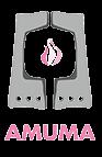 AMUMA
